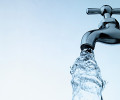 Water systems violate lead rules nationwide